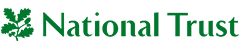 Logo van National Trust