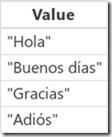 translate-es
