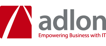 ADLON Intelligent Solutions GmbH