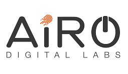 AiRo Digital Labs LLC