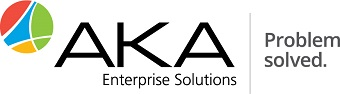 AKA Enteprise Solutions, Inc
