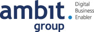 Ambit Group AG