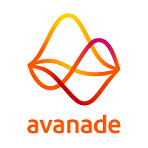 Avanade Inc - Digital @ Your Fingertips
