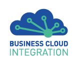 BCI- Business Cloud Integration Ltd