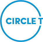 Circle T Industries
