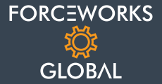 Forceworks Global
