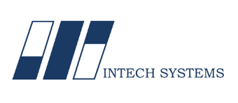 Intech Systems Pvt Ltd