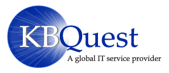 KBQuest Group Inc. - KBQuest Microapps Solution