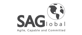 SAGlobal, Inc
