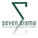 Seven Sigma Business Solutions