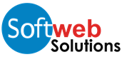Softweb Solutions - GoTech