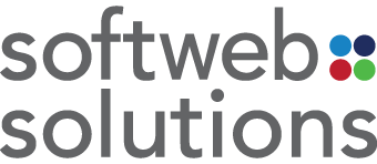 Softweb Solutions
