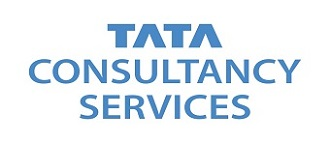 Tata Consultancy Services Ltd