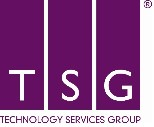 Technology Services Group ltd